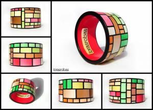 Bricks_1