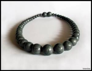 black_pearl1