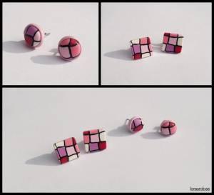 pink-mosaic2