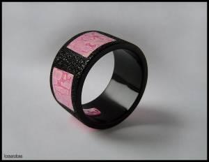 pink_tiles_bangle1