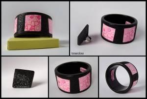 pink_tiles_bangle3