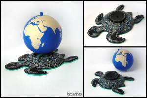 polymer_clay_world_1