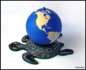 polymer_clay_world_2
