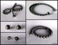 black_pearl2