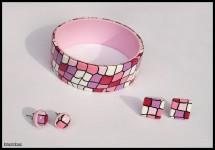pink-mosaic1