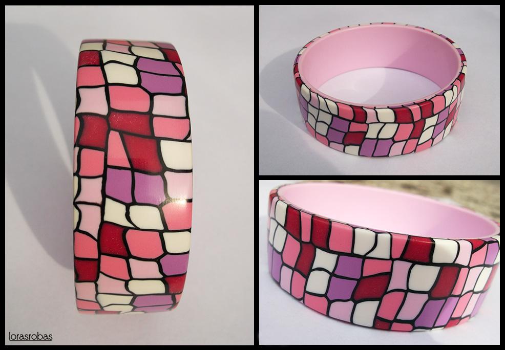 pink-mosaic3