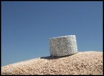 sea_pebbles1