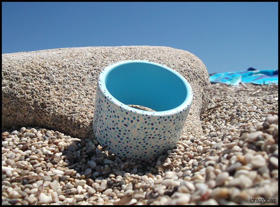 sea_pebbles3
