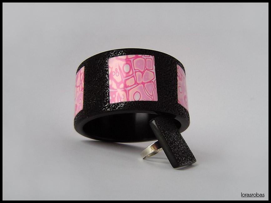 pink_tiles_bangle2