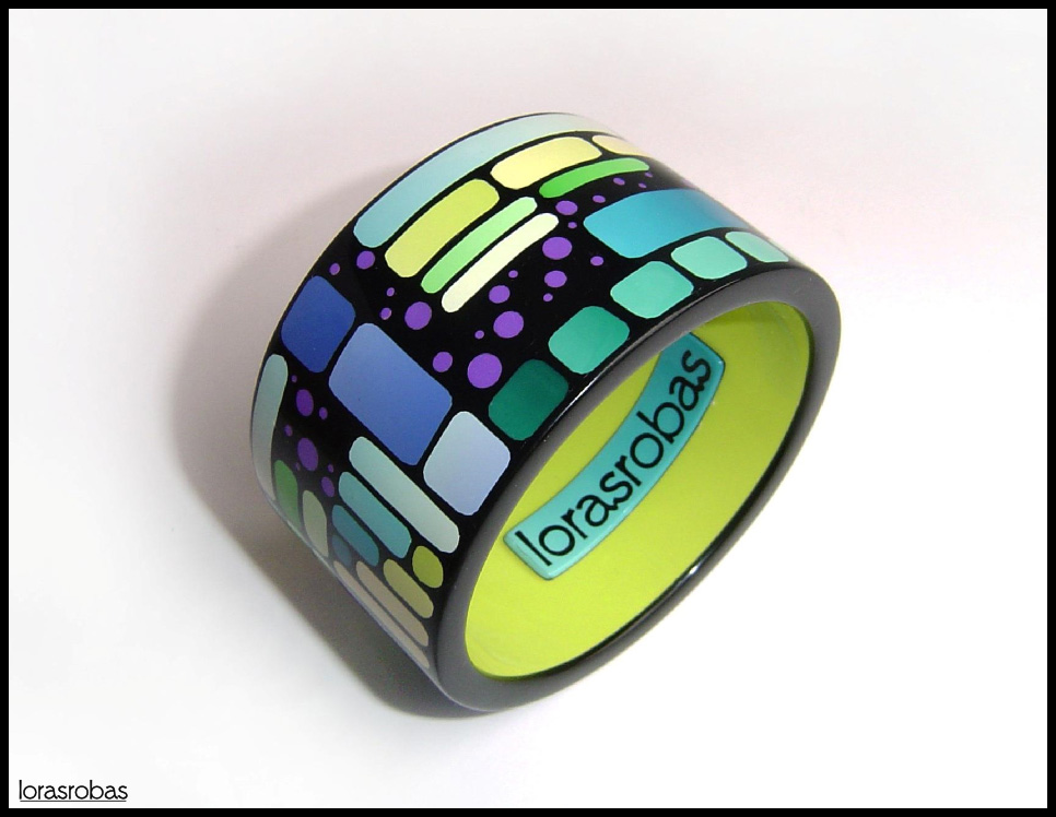 disco bangle1