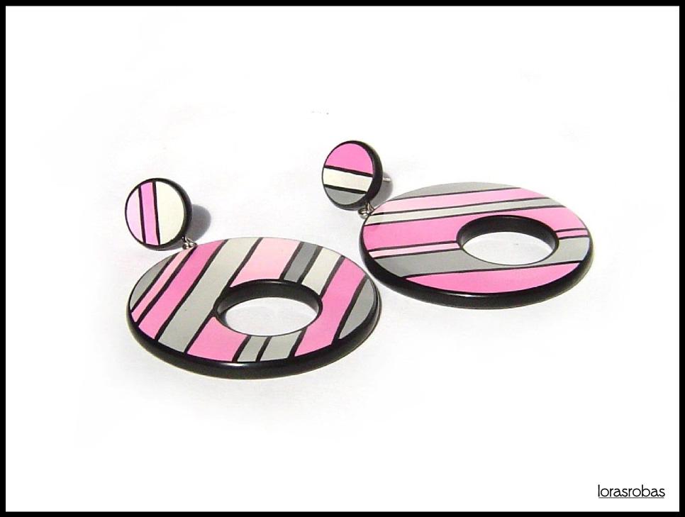 summer_earrings_3