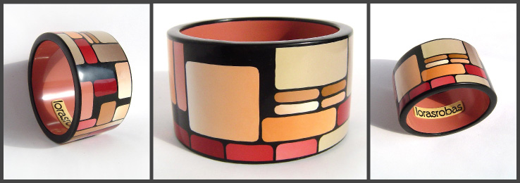 70s-wallpaper-bangle-slide
